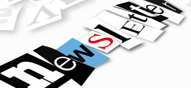 Web Design Seo Tutorial